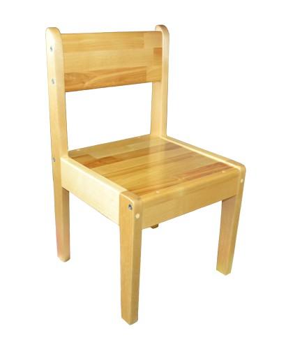 Детский стульчик Добрыня