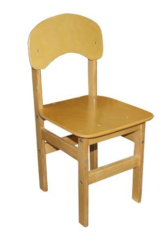 Детский стульчик Эко Ф