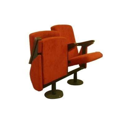 Кресла Плаза
