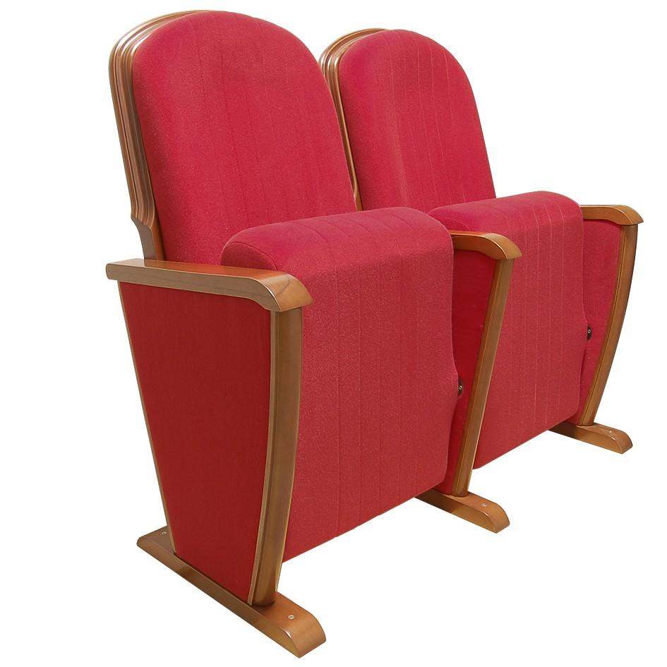 Кресла Северная Венеция
