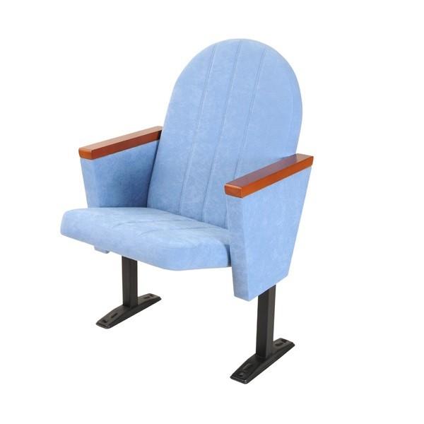 Кресла Брифинг