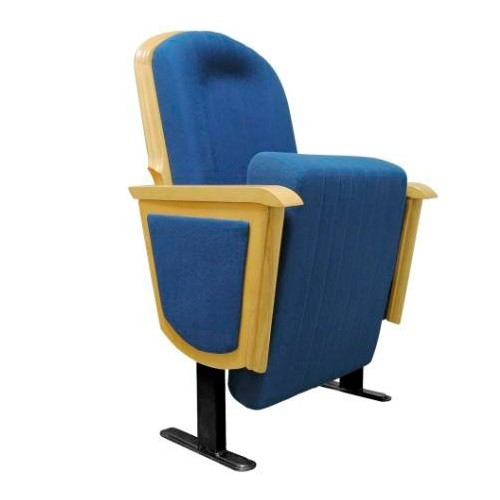 Кресла Грация