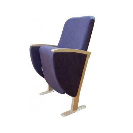 Кресла Лира