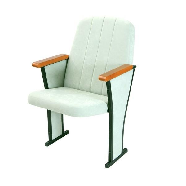 Кресла Прима Нью
