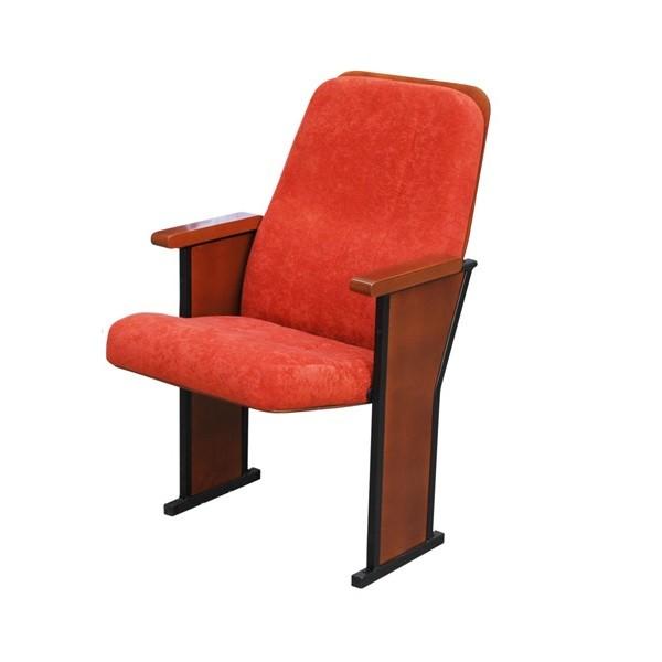 Кресла Салют