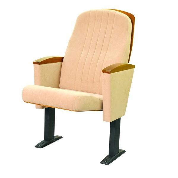 Кресла Сенат